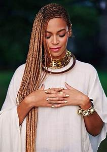 Top 20 Black Hair Icons Throughout American History | Hair ...