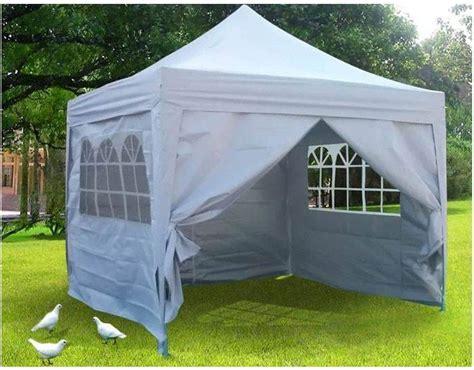stock    ez pop  canopy gazebo party wedding