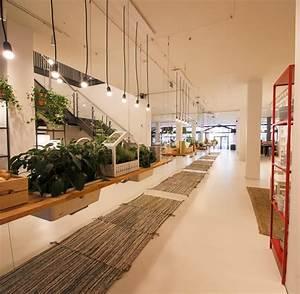 Ikea Verkaufsoffener Sonntag 2016 : trend ton goldocker ist die farbe des jahres 2016 welt ~ Buech-reservation.com Haus und Dekorationen