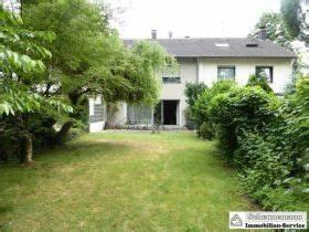 Haus Kaufen Bottrop : haus kaufen bottrop grafenwald hauskauf bottrop ~ A.2002-acura-tl-radio.info Haus und Dekorationen