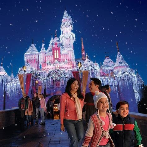 Ingresso Disneyland by Comprar Ingresso Disney California Ingressos Magic Blue