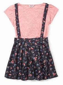 Cute Clothes For Girls Age 13 | Bbg Clothing