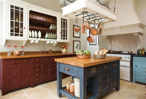 kitchen center island designs these 20 stylish kitchen island designs will you 6533
