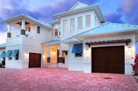 home design florida stunning and spacious house plan 31824dn