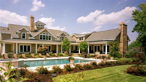 stunning house plans modern farmhouse tips to remember when painting the exterior of your