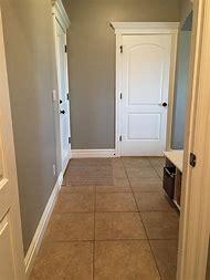 Paint Ceramic Floor Tiles