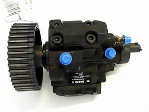 Pompe Injection Diesel : pompe injection fiat stilo diesel ~ Gottalentnigeria.com Avis de Voitures