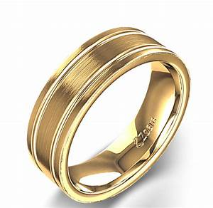 How to sell gold wedding rings weddingelation for Selling gold wedding ring