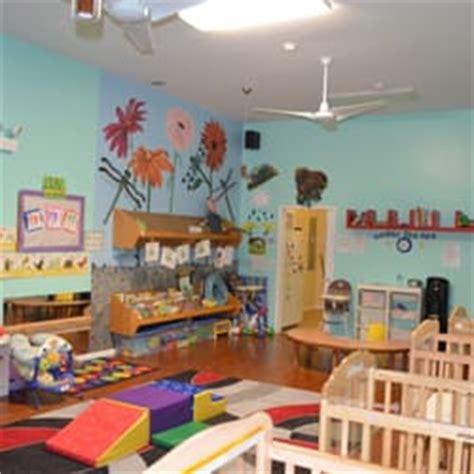 kidz creative corner child care amp day care 3811 n 386 | ls