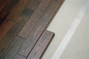 solid hardwood flooring salt lake city ut fci