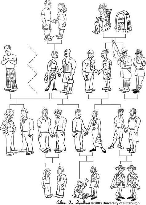 des dessins pour apprendre le drancais cuniversity
