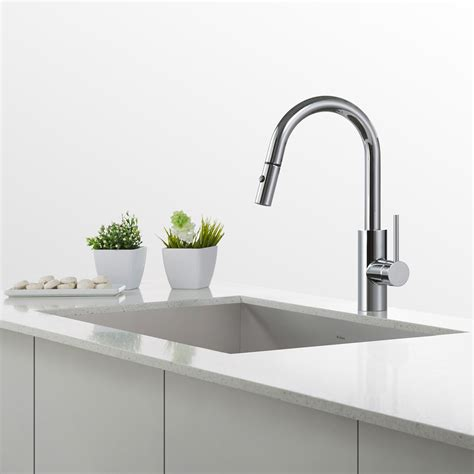 modern kitchen sink faucets top 5 modern kitchen faucets and sinks of 2016
