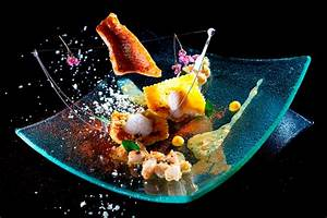 top 10 best food photographers in the world With top 10 wedding photographers in the world