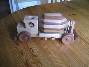 Holzarbeiten Selber Machen : ideen holzarbeiten kindern einfache anleitungen robotsr ~ Lizthompson.info Haus und Dekorationen