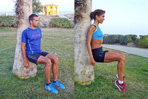fitness le top 5 des exercices d abdos fessiers cellublue