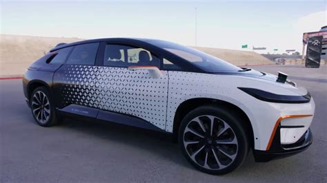 Top Electric Car Coming Up 2018 Youtube