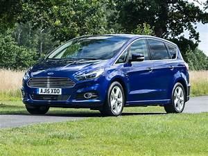 Ford X Max : safest seven seaters for kids parkers ~ Melissatoandfro.com Idées de Décoration