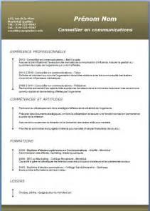 curriculum vitae word document exemple de cv en anglais en word document online