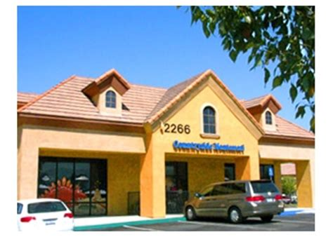 3 best preschools in corona ca threebestrated 391 | CountrysideMontessoriSchoolDayCareCenter Corona CA