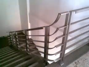 bathroom decor ideas on a budget install your best stair handrail stair constructions