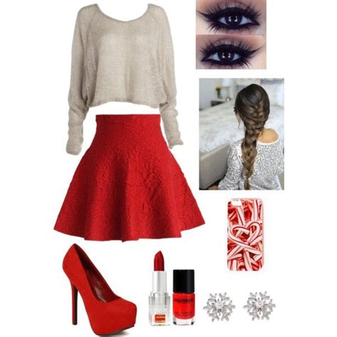25 best ideas about christmas eve outfit on pinterest