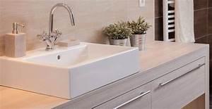 Schmale Waschbecken Ikea : waschbecken und cool gs hotel lieder viel zu kleines ~ Articles-book.com Haus und Dekorationen