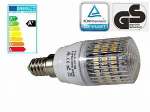 Gu5 3 Led : led smd leuchtmittel spot strahler g9 gu5 3 mr16 gu10 e14 ~ Edinachiropracticcenter.com Idées de Décoration