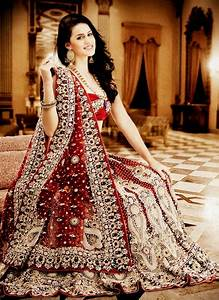 indian wedding dress is most beautiful in present day With indian wedding dresses for groom