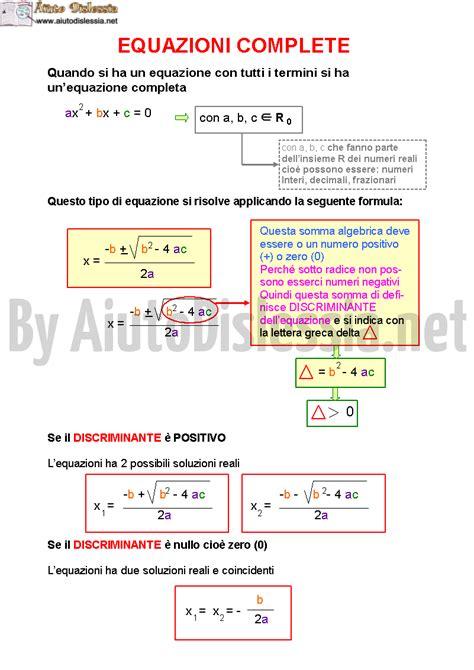 equazioni parametriche casi equazioni fratte esercizi pdf converter lostar