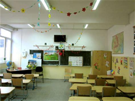 scoala bucuresti