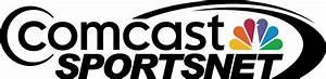 Go 39STROS  IWANTCSN  Comcast SportsNet Houston  Houston Astros