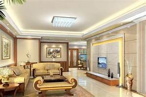 free interior design ideas for home decor - 28 images