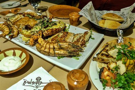 dubai cuisine dubai travel travel food lifestyle photo on dubai uae