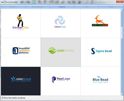Logo Maker Guides -- Tips To Get An Inexpensive Logo For