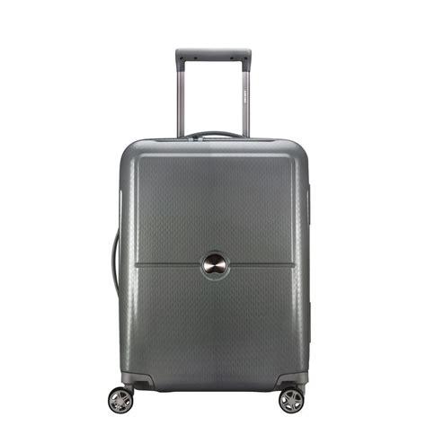 extra koffer tui