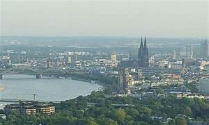 Nord Rhein Westfalen : golfreisen nordrhein westfalen golfurlaub in nordrhein westfalen albrecht golf travel ~ Buech-reservation.com Haus und Dekorationen