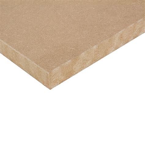 mdf platte 19 mm mdf platte natur max zuschnittsma 223 2 800 x 2 070 mm st 228 rke 19 mm 5366 mdf platten