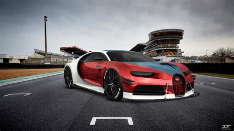 After all, the car needs to be as opulent as it is fast. Bugatti LM GTE | Bugatti, Bugatti chiron, Pirelli tires