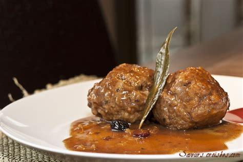 cuisine liegeois food in liege turnipseed travel