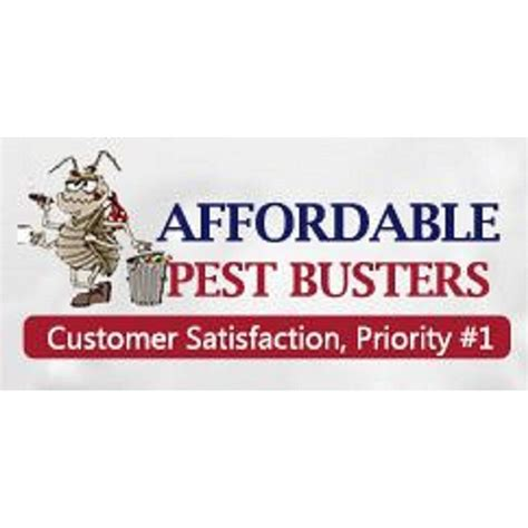 Affordable Pest Busters  Pest Control Service. Transportation Broker School. Nashville Dumpster Rental Bachelor In English. Small Start Up Business Loans. Health Bladder Problems Plumbing Englewood Co. Online Credit Card Application Canada. Internet Services In Sacramento. Successful Internet Marketer. Chicago Graphic Designers Portable Trade Show