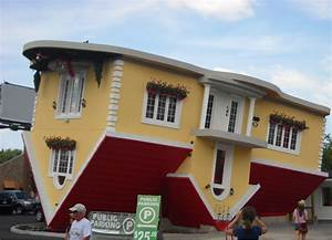 20+ Wonderful Structure Houses HD Pictures - WonderWordz