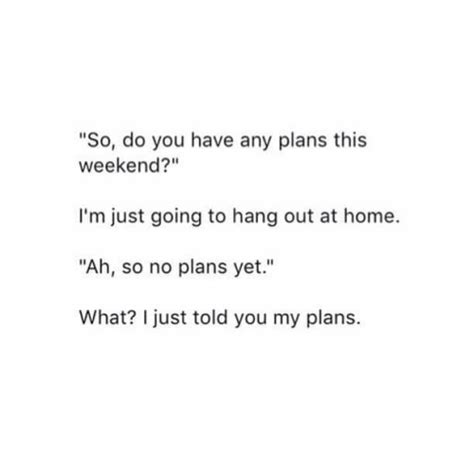 Funny Weekend Quotes Tumblr