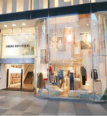 Urban Outfitters Milano Babila San Adidas Italia