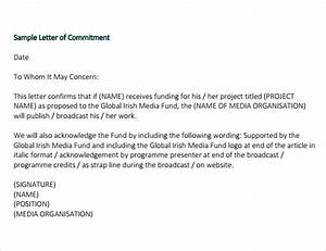 sample proof of funds letter 7 download free documents With transactional funding proof of funds letter