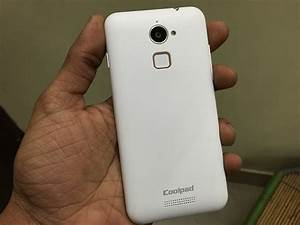 Coolpad Note 3 Lite Unboxing  Quick Review  Gaming And