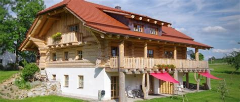 Haus Mieten Deutschlandweit by Bayern Luxus Ferienhaus Mieten Exklusives Haus Bayerischer