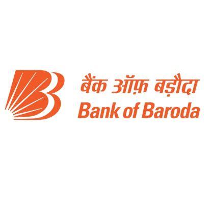bank  baroda   forbes global  list