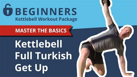 kettlebell seniors exercises