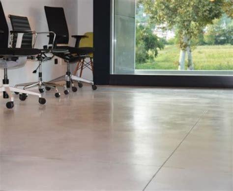 pavimenti in calcestruzzo pavimentazioni in calcestruzzo