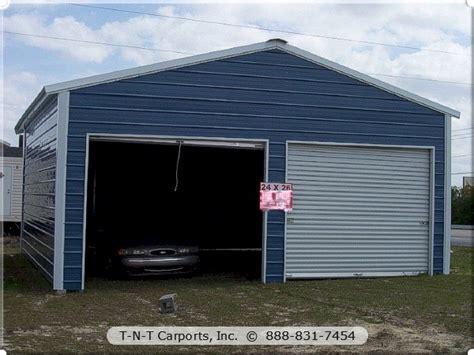 Tnt Car Ports by T N T Carports Inc 169 1997 2019